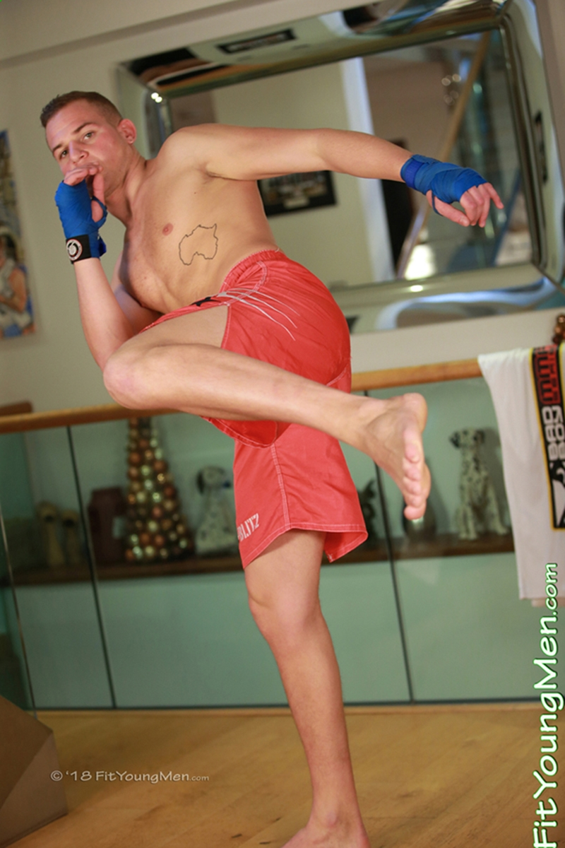 shane-young-sexy-straight-young-sportsman-strips-naked-jerks-huge-uncut-foreskined-cock-fityoungmen-002-gay-porn-pictures-gallery