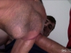 sketchysex-gay-porn-young-nude-american-dudes-fucking-ass-sex-pics-college-male-studs-big-thick-cock-sucking-anal-first-016-gallery-video-photo