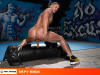 Skyy-Knox-wants-feel-Sean-Zevran-giant-cock-deeper-inside-him-Hothouse-006-gay-porn-pics