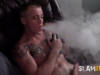 Slam-Rush-hungry-little-bitch-party-boy-huge-oral-ass-slamming-001-gay-porn-pics