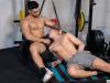 Sneakers-Arad-Winwin-huge-dick-fucks-young-stud-Matt-Lockwood-hot-boy-hole-008-porn-gay-pics