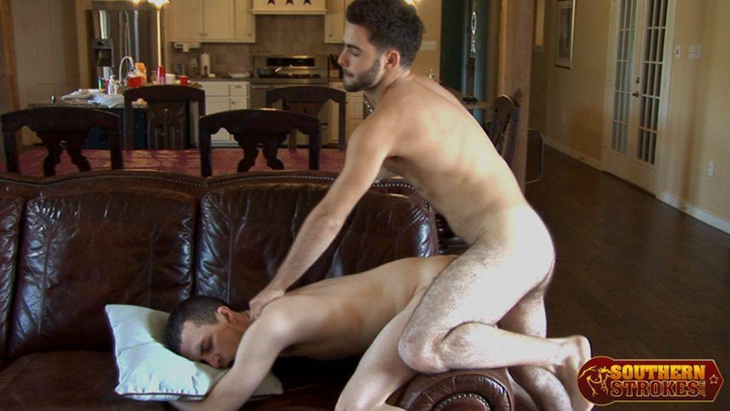 southernstrokes-damien-and-josh-fucked-ass-anal-bubble-butt-asshole-cum-huge-big-thick-cock-all-american-boys-kissing-010-gay-porn-sex-gallery-pics-video-photo