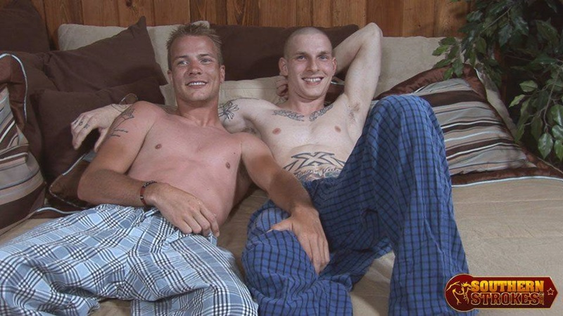 southernstrokes-sexy-all-american-young-naked-men-bryson-fucks-austin-tight-ass-hole-big-thick-dick-sucking-cocksucking-anal-assplay-002-gay-porn-sex-gallery-pics-video-photo