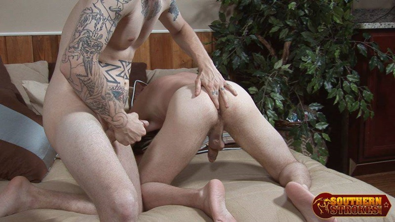 southernstrokes-sexy-all-american-young-naked-men-bryson-fucks-austin-tight-ass-hole-big-thick-dick-sucking-cocksucking-anal-assplay-010-gay-porn-sex-gallery-pics-video-photo