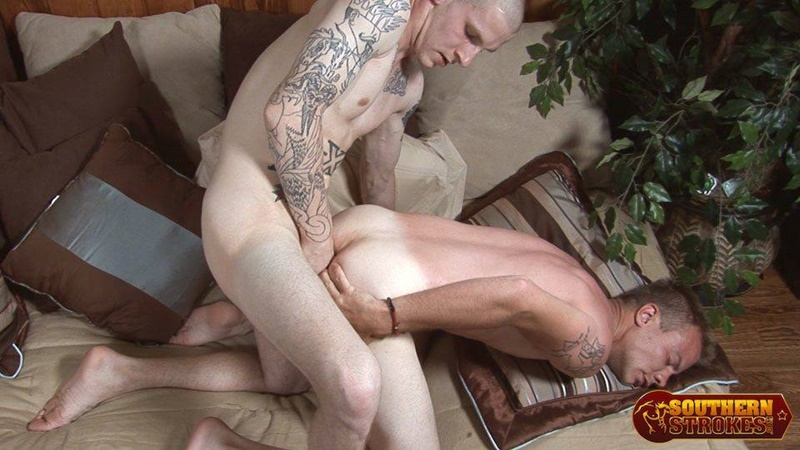 southernstrokes-sexy-all-american-young-naked-men-bryson-fucks-austin-tight-ass-hole-big-thick-dick-sucking-cocksucking-anal-assplay-014-gay-porn-sex-gallery-pics-video-photo