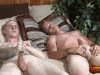 southernstrokes-sexy-all-american-young-naked-men-bryson-fucks-austin-tight-ass-hole-big-thick-dick-sucking-cocksucking-anal-assplay-008-gay-porn-sex-gallery-pics-video-photo