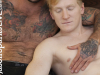 Spencer-Daley-sucks-swallowing-Sean-Duran-huge-cock-cum-filled-balls-JasonSparksLive-007-Gay-Porn-Pics
