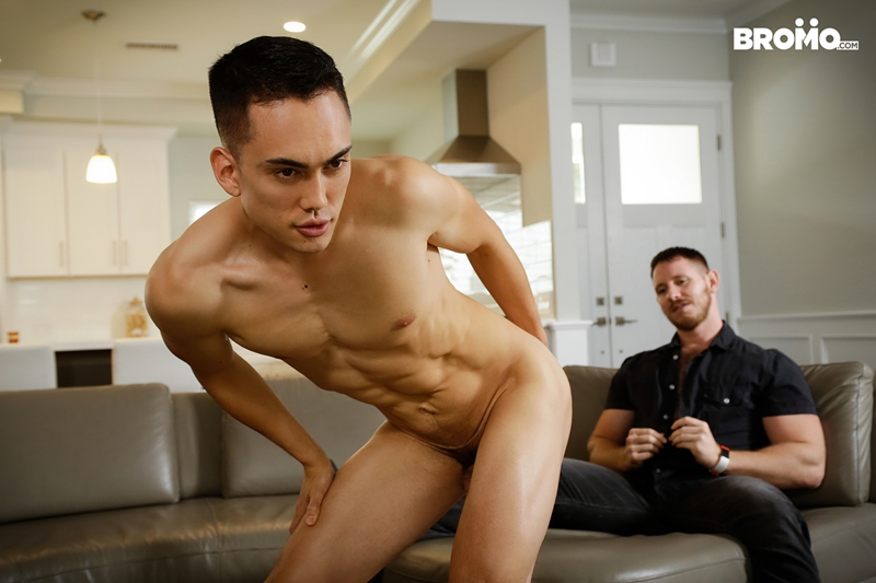 gay-porn-pics-008-spencer-whitman-marcus-tresor-fucks-younger-obedient-bottom-boy-hot-ass-hole-bromo
