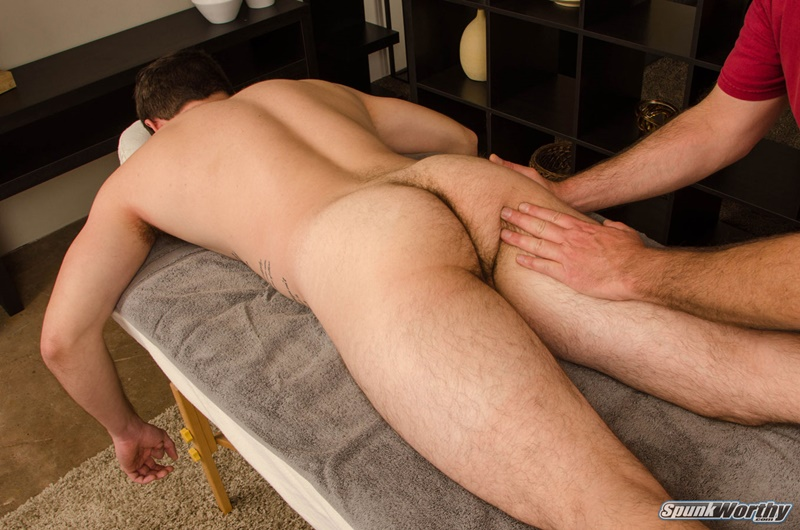 spunkworthy-all-american-young-stud-kent-happy-ending-massage-hot-boy-cum-big-thick-dick-sucking-jerk-off-solo-007-gay-porn-sex-gallery-pics-video-photo