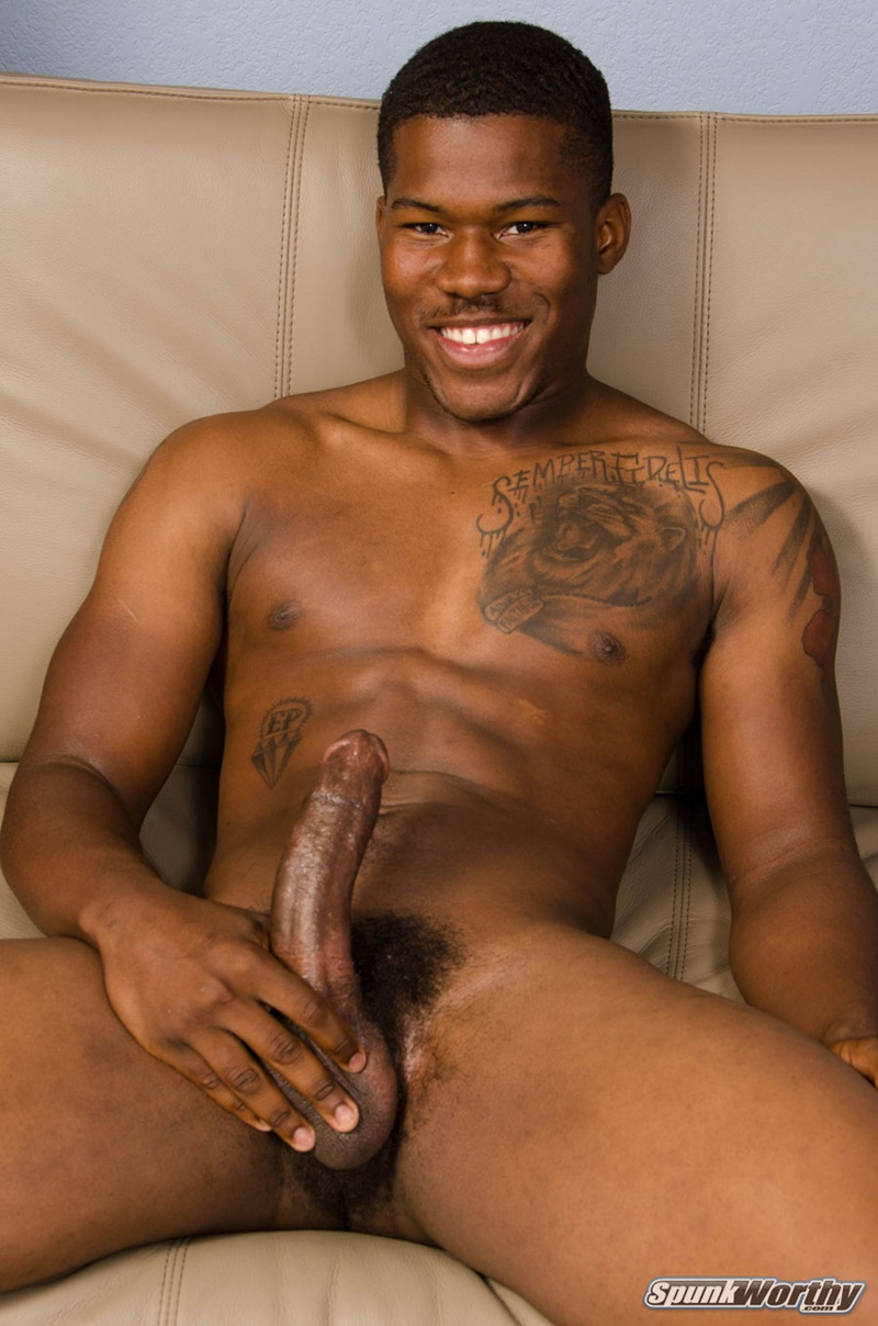 Jamaican gay twinks jerking off boyish cody 2