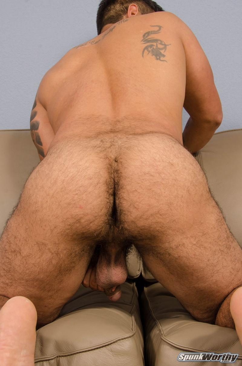 Nick S Gay Porn Movietures And Cowboys Big Huge Balls Gay Porn Sex