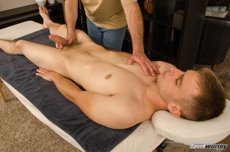 Tantra yoga for men