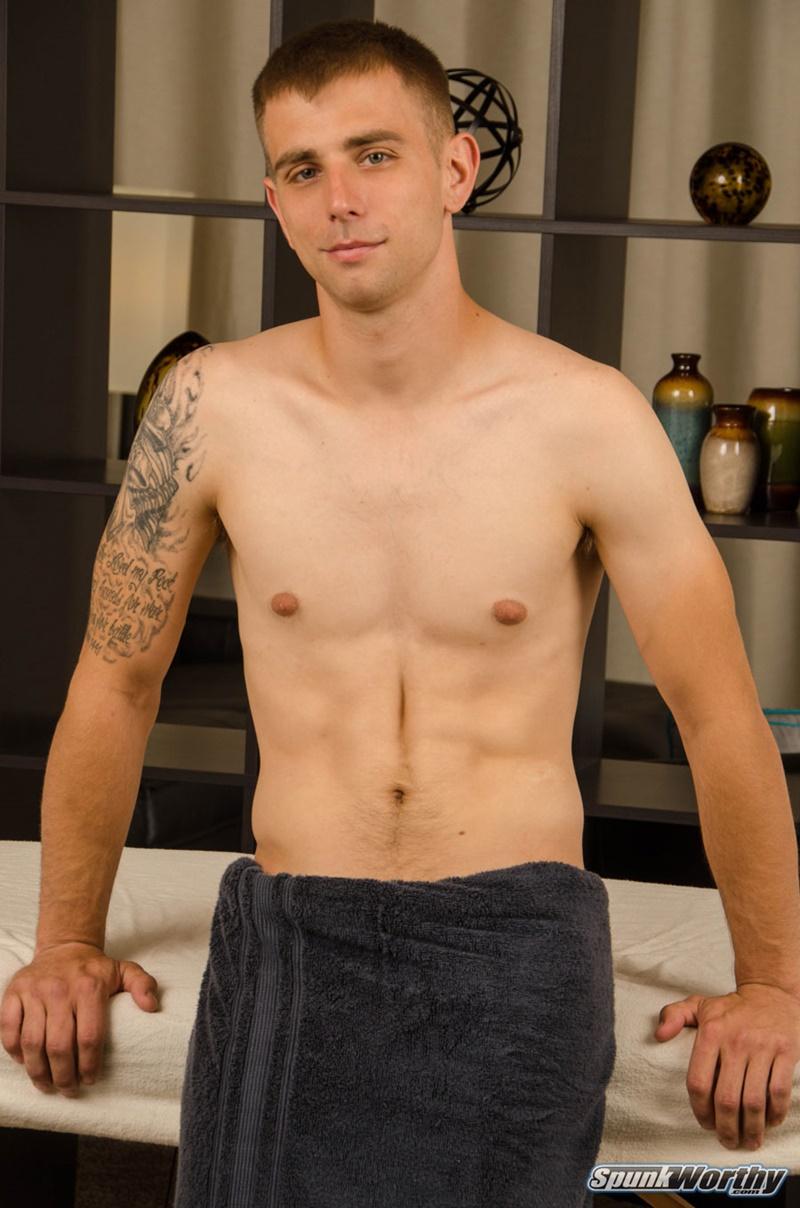 spunkworthy-sexy-all-american-nude-dude-brantley-big-dick-massage-bubble-butt-ass-hole-happy-ending-cumshot-jizz-orgasm-002-gay-porn-sex-gallery-pics-video-photo