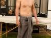 spunkworthy-sexy-naked-military-man-army-boy-spunk-worthy-anthony-big-cock-massage-happy-ending-big-thick-dick-jerk-off-002-gay-porn-sex-gallery-pics-video-photo