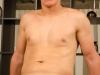 spunkworthy-sexy-naked-military-man-army-boy-spunk-worthy-anthony-big-cock-massage-happy-ending-big-thick-dick-jerk-off-004-gay-porn-sex-gallery-pics-video-photo