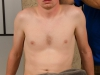 spunkworthy-smooth-chest-nude-dude-spunk-worthy-zach-happy-ending-big-cock-massage-jizz-explosion-cumshot-orgasm-002-gay-porn-sex-gallery-pics-video-photo
