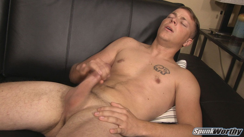 spunkworthy-straight-naked-young-man-karl-bi-curious-jerking-huge-thick-long-dick-massive-cumshot-low-hanging-balls-shaved-head-military-boy-011-gay-porn-sex-gallery-pics-video-photo