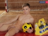 staxus-gay-porn-naked-young-teen-boy-footballer-twinks-fucking-hardcore-anal-sex-pics-jake-stark-rudy-stone-003-gallery-video-photo