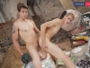 staxus-gay-porn-nude-dude-sex-pics-horny-sexy-bjorn-nykvist-handsome-stud-rudy-stone-hardcore-gay-anal-big-thick-cock-sucking-013-gay-porn-sex-gallery-pics-video-photo