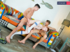 staxus-hot-young-ginger-twink-jasper-roberts-double-fucked-sexy-boys-vittorio-vega-ron-negba-huge-dicks-009-gallery-video-photo