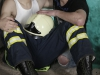 staxus-young-naked-teen-boy-thomas-south-by-horny-firefighter-firemen-danny-franklin-uniform-tight-ass-hole-fucking-huge-twink-uncut-dick-007-gay-porn-sex-gallery-pics-video-photo