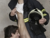 staxus-young-naked-teen-boy-thomas-south-by-horny-firefighter-firemen-danny-franklin-uniform-tight-ass-hole-fucking-huge-twink-uncut-dick-008-gay-porn-sex-gallery-pics-video-photo