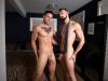 Step-brothers-Dalton-Riley-sexy-ass-hole-fucked-hard-Johnny-B-thick-dick-NextDoorTaboo-004-gay-porn-pics