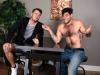 Step-brothers-Evan-Landers-Aspen-hardcore-ass-fucking-005-gayporn-pics-
