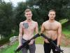 Straight-army-boys-Jesse-Nice-hot-virgin-ass-fucked-hard-Justin-Weston-erect-cock-003-gay-porn-pics