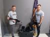 Straight-army-boys-Jesse-Nice-hot-virgin-ass-fucked-hard-Justin-Weston-erect-cock-004-gay-porn-pics