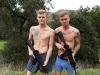 Straight-army-dudes-Ryan-Jordan-Jesse-Nice-suck-big-dicks-002-porn-pics-gay