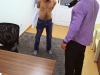 Straight-young-Czech-dude-sucked-fucked-first-time-for-cash-Dirty-Scout-219-003-porno-pics-gay