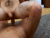 Straight-young-Czech-dude-sucked-fucked-first-time-for-cash-Dirty-Scout-219-020-porno-pics-gay