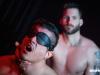 Strong-dom-Logan-Styles-forced-Rocky-Vallarta-punish-BDSM-fuck-doggy-style-Men-001-Gay-Porn-Pics