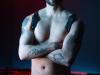 Strong-dom-Logan-Styles-forced-Rocky-Vallarta-punish-BDSM-fuck-doggy-style-Men-006-Gay-Porn-Pics