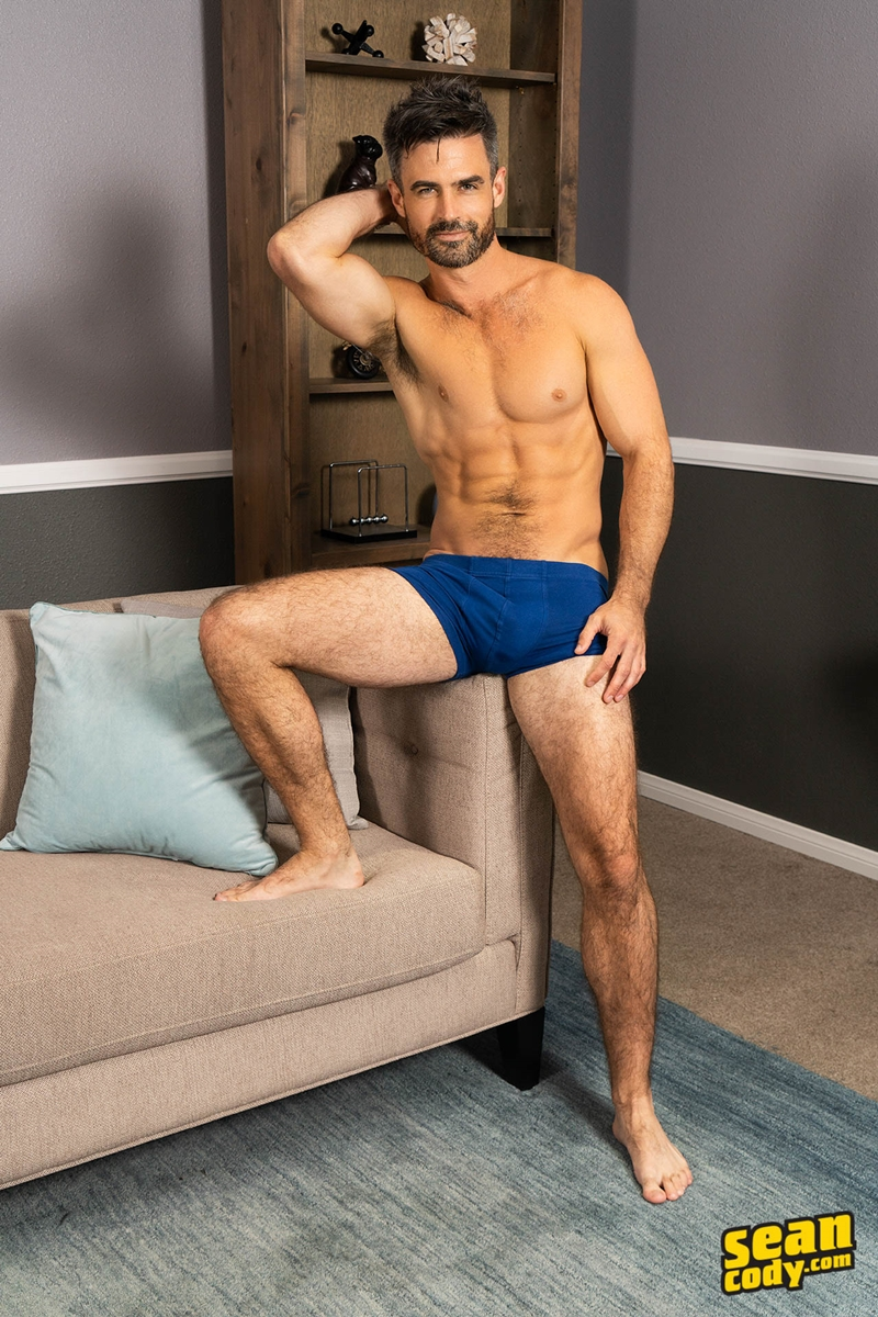 gay-porn-pics-003-stud-daniel-muscled-cam-sweaty-bareback-ass-fucking-seancody