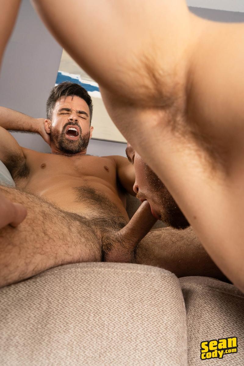 gay-porn-pics-011-stud-daniel-muscled-cam-sweaty-bareback-ass-fucking-seancody