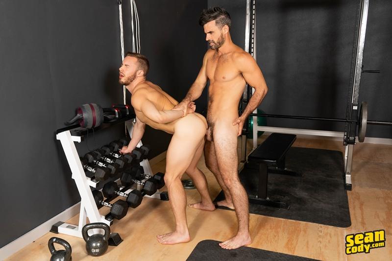gay-porn-pics-018-stud-daniel-muscled-cam-sweaty-bareback-ass-fucking-seancody