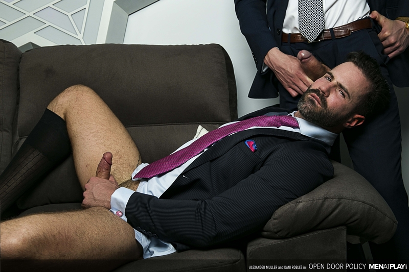suited-gents-fucking-dani-robles-hot-muscled-asshole-fucking-anal-alexander-muller-huge-cock-menatplay-001-gay-porn-pics