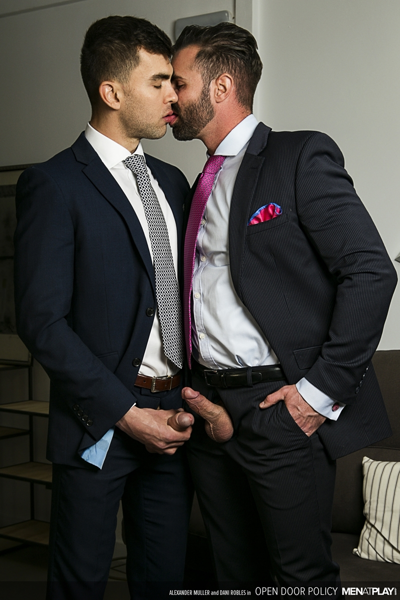 suited-gents-fucking-dani-robles-hot-muscled-asshole-fucking-anal-alexander-muller-huge-cock-menatplay-006-gay-porn-pics