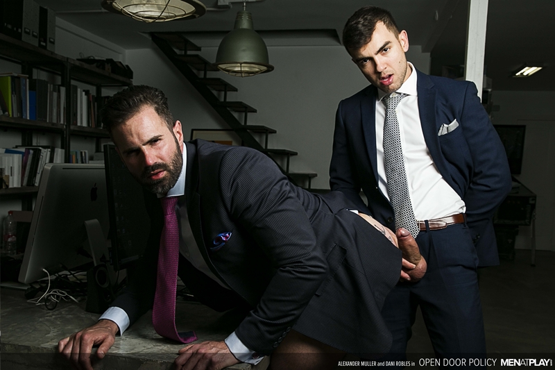 suited-gents-fucking-dani-robles-hot-muscled-asshole-fucking-anal-alexander-muller-huge-cock-menatplay-007-gay-porn-pics
