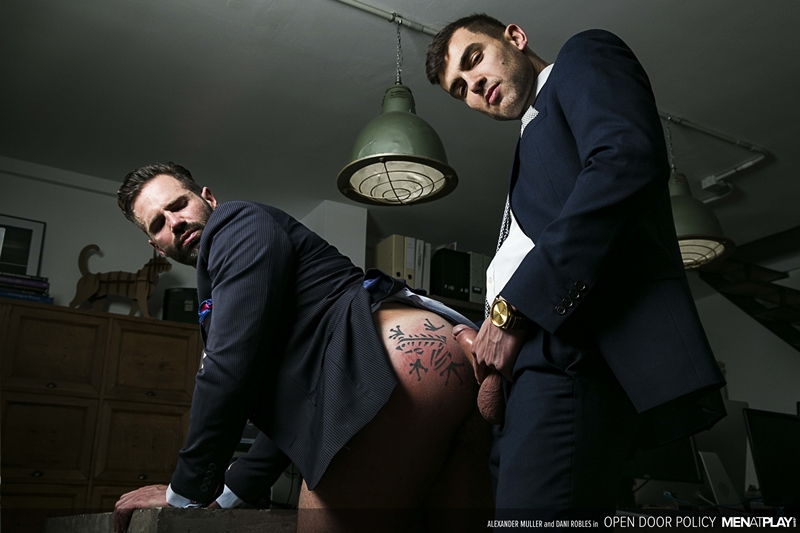 suited-gents-fucking-dani-robles-hot-muscled-asshole-fucking-anal-alexander-muller-huge-cock-menatplay-011-gay-porn-pics