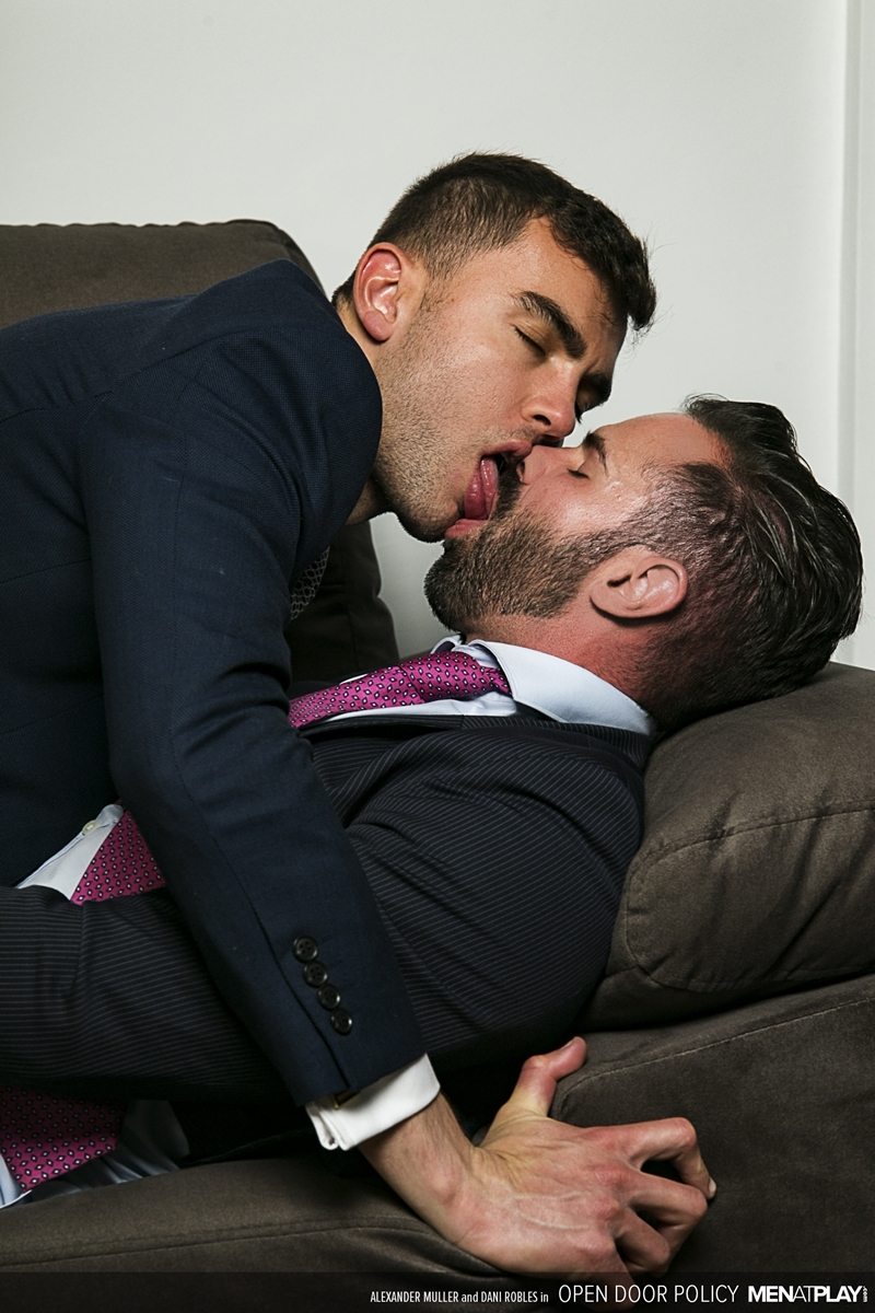 suited-gents-fucking-dani-robles-hot-muscled-asshole-fucking-anal-alexander-muller-huge-cock-menatplay-016-gay-porn-pics