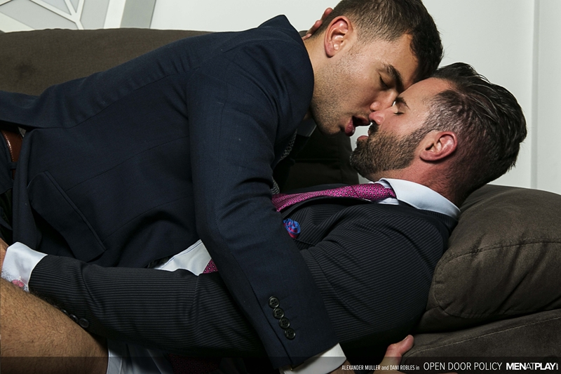 suited-gents-fucking-dani-robles-hot-muscled-asshole-fucking-anal-alexander-muller-huge-cock-menatplay-017-gay-porn-pics