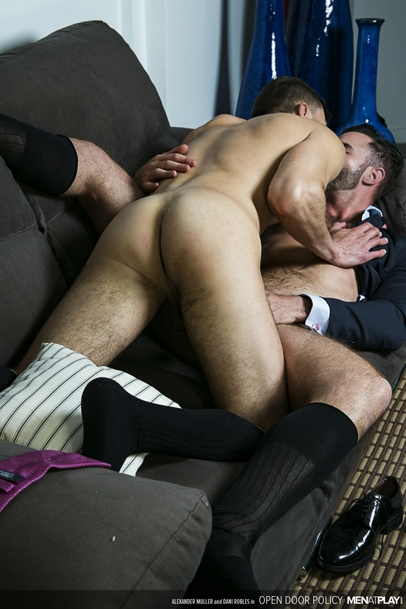 suited-gents-fucking-dani-robles-hot-muscled-asshole-fucking-anal-alexander-muller-huge-cock-menatplay-020-gay-porn-pics