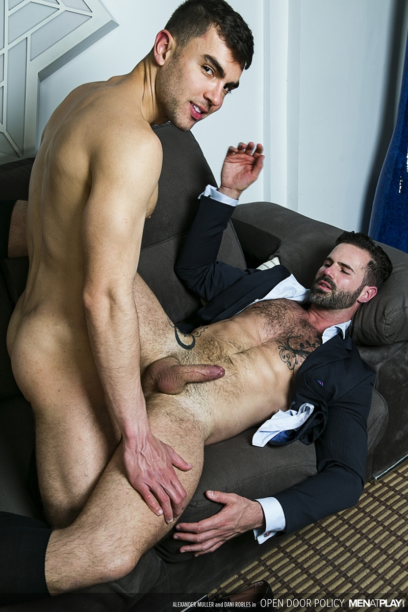 suited-gents-fucking-dani-robles-hot-muscled-asshole-fucking-anal-alexander-muller-huge-cock-menatplay-022-gay-porn-pics