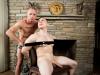 Tanner-Hyde-dominates-Dante-Martin-before-fucking-smooth-bubble-butt-ass-hole-NextDoorStudios-001-Gay-Porn-Pics