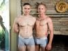 Tanner-Hyde-dominates-Dante-Martin-before-fucking-smooth-bubble-butt-ass-hole-NextDoorStudios-005-Gay-Porn-Pics