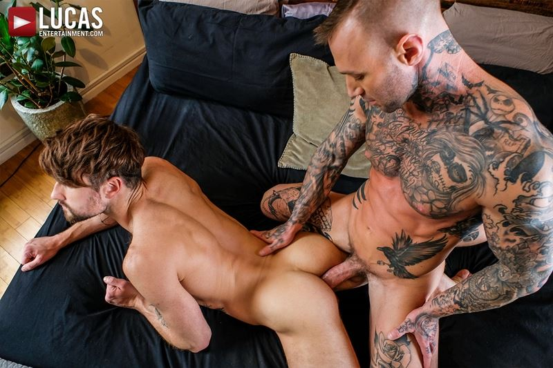 Tattooed-muscle-hunk-Dylan-James-huge-cock-bareback-fucking-Drew-Dixon-smooth-ass-hole-021-gay-porn-pics