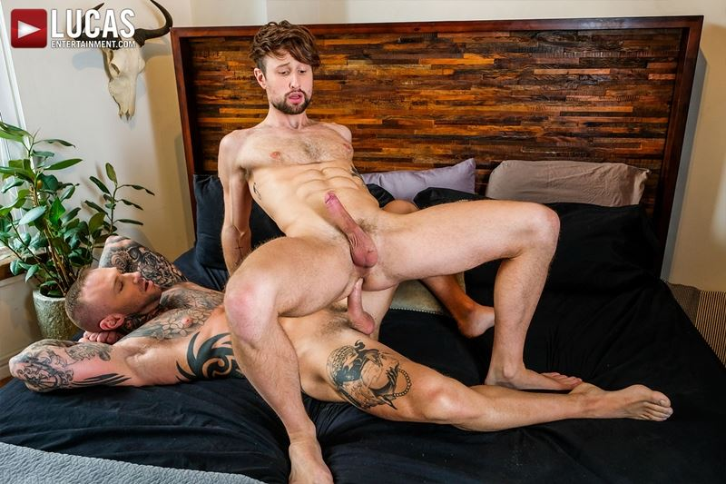 Tattooed-muscle-hunk-Dylan-James-huge-cock-bareback-fucking-Drew-Dixon-smooth-ass-hole-024-gay-porn-pics